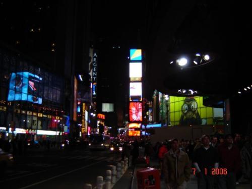 2006 New York 1