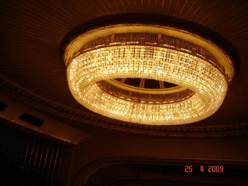 2009 Vienskata Opera 2