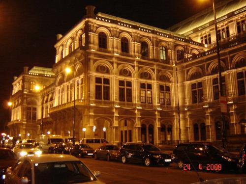 2009 Vienskata Opera 3